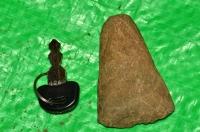不明石器4